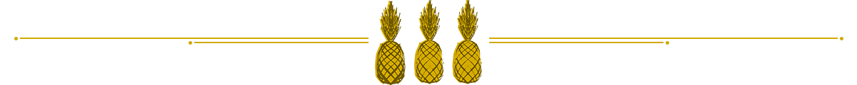 golden-pineapple-divider-design.png